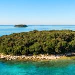Firefly Holidays Istra Histri Island