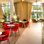 Firefly Holidays Istra Lobby Bar