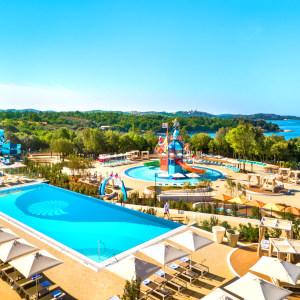 Firefly Holidays Istra Pool Thumb 300