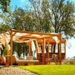 Firefly Holidays Istra Wellness