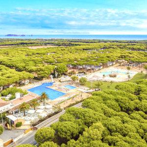 Cypsela Resort Aerial 1 300