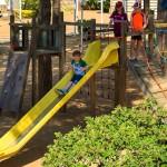 Cypsela Resort Play Area 2
