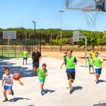 Cypsela Resort Sports