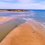 Le Littoral Beach 2