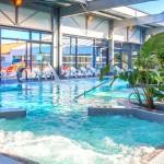 Le Littoral Indoor Pool 2