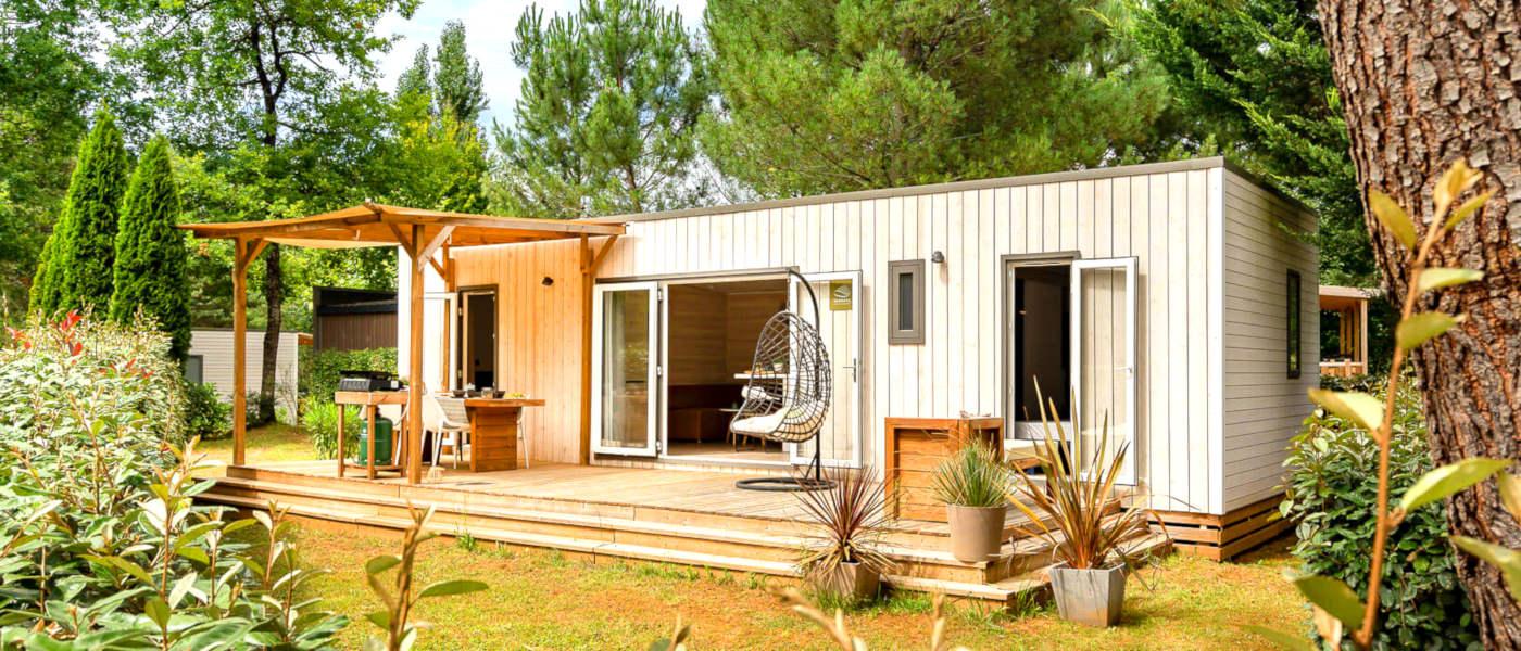 Peneyrals 3 Bed Premium Cottage 2