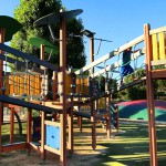 Peneyrals Playground