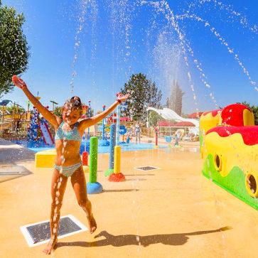 Peneyrals Spray Pool 2 363