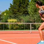Peneyrals Tennis