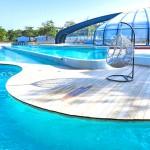 Soulac Plage Pools 2