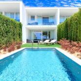 Sao Rafael Premium Villas Ext Pool 363